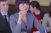 Rima Zablackienė pripažinta pažeidusi Viešųjų ir privačių interesų derinimo valstybinėje tarnyboje įstatymo reikalavimus