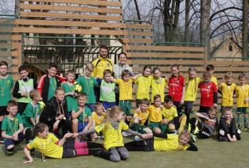 Sporto šventė Birštone. II diena (Foto akimirkos, Birštono SC nuotraukos)