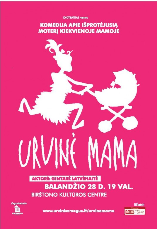 Urvine mama 100x150mm + 5mm Birstonas (1)-page-003