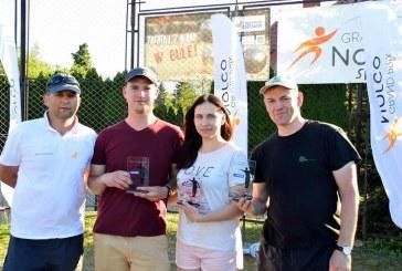 """Birštono """"Šilagėlės"""" petankės meistrai laimėjo II """"Grand Prix Norcospectra 2018"""" turnyro etapą"""