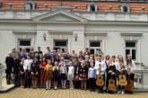 Birštono meno mokyklos vardas skamba Lietuvoje ir užsienyje