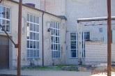 """Teismas nutarė atnaujinti bylos nagrinėjimą dėl Prienų rajono savivaldybės sutarties su """"Prienų energija"""" nutraukimo teisėtumo iš esmės"""