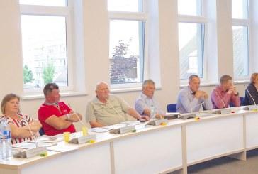 Prienų rajone įkurta nauja pieno gamintojų asociacija. O kas toliau?