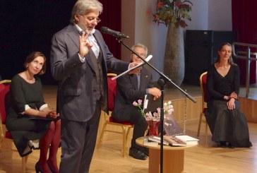 Literatūriniai vakarai Birštone. Jonas Basanavičius (Fotoakimirkos)