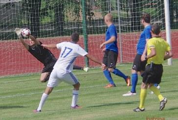 """UEFA Regionų taurės rungtynės """"Ironi Tiberias"""" ( Izraelis)-""""Paide"""" (Estija) 6:0 (Fotoreportažas)"""
