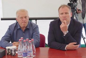Lietuvos pieno gamintojų asociacija J. Vilionio  sodyboje paminėjo asociacijos 25 metų jubiliejų (Fotoakimirkos)