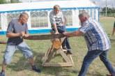 N.Ūtos seniūnijos Vasaros šventė Žemaitkiemyje (Fotoreportažas)