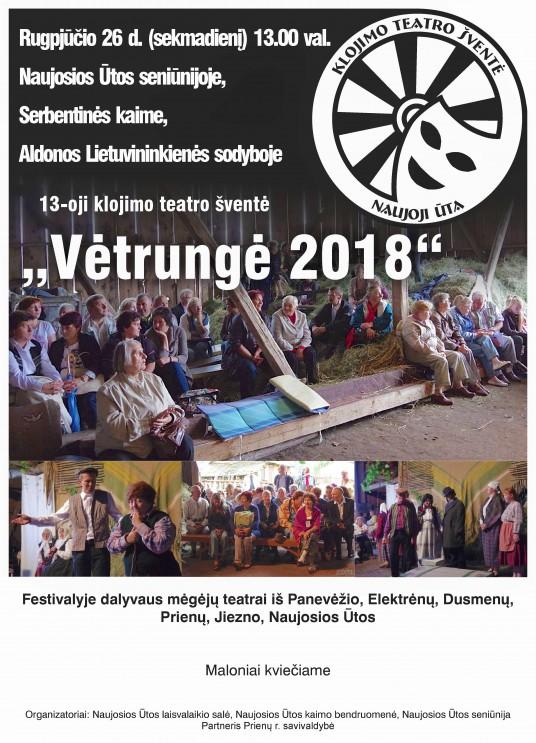 Skelbimas Vetrunge 2018 N. Uta-1_naujas