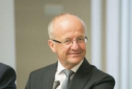 VTEK. Prienų rajono savivaldybės meras A. Vaicekauskas šiurkščiai pažeidė įstatymo nuostatas