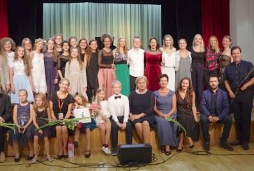 Birštono vasaros menų akademijos uždarymo koncertas (Fotoreportažas)