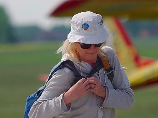 Edita Skalskienė