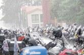 """""""Ryterna modul mototourism rally"""" – Dakaras intelektualiems – finišuos Birštone"""