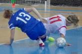 UEFA Europos čempionato atranka Suomija-Slovakija (3:2). Fotoreportažas