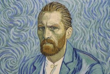"""Rugpjūtį po Lietuvą keliaujantis garsiausias olandų tapytojas Vincentas van Goghas pasirodys ir """"Vytautas Mineral SPA"""""""