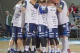 """""""SkyCop"""" komandinių veiksmų dėka LKL čempionatą pradėjo gražia pergale"""