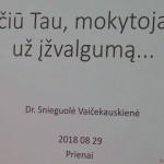 IMGP9054