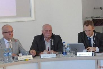 """Savivaldybės taryba pritarė viešosios įstaigos """"Prienai"""" steigimui"""