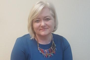 Loreta Jakinevičienė traukiasi iš Etikos komisijos pirmininkės posto
