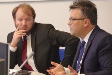Ministerijos komunikacija supykdė Prienų rajono vadovus ir švietimo bendruomenę