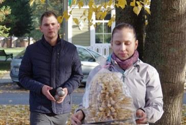 """Klubinis komandinis turnyras """"Birštono CUP 2018"""" (Fotoreportažas)"""