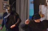 "Teatrų festivalis ""Rudens sambariai"" (Fotoakimirkos)"