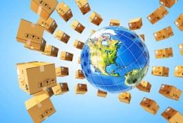 Kokie veiksniai daro įtaką tarptautinio krovinių pervežimo kainoms?