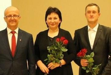 Prienų socialdemokratų sąraše – jauni veidai, veteranai užleidžia pozicijas