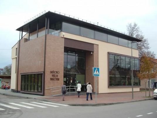 Birstono-viesoji-biblioteka