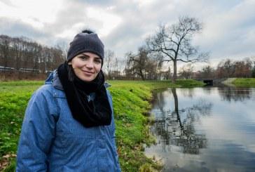Draugei iš vyro smurto ištrūkti padėjusi Renata Šakalytė-Jakovleva: Ji dėl manęs būtų padariusi tą patį