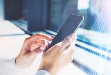 Sutaupykite laiko ir pinigų – rinkitės mobilųjį parašą