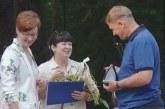 Balbieriškio bažnyčios rėmėjas – kandidatas tapti pirmuoju nacionaliniu mecenatu