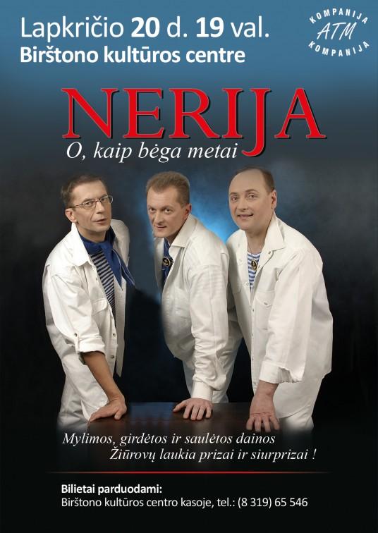 NERIJA-A6_Birstonas