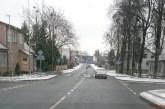 Judėjimas F. Martišiaus gatve atidarytas