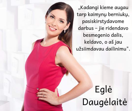 Egle_galutinis