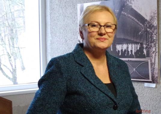 Rasa Noreikienė
