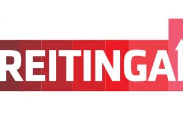 Birštono ir Prienų rajono savivaldybių mokyklų reitingai pakilo