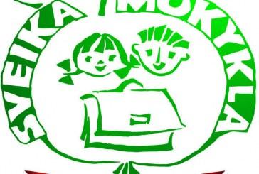 Prienų rajono mokykloms – padėkos raštai už aktyvų dalyvavimą sveikatą stiprinančių mokyklų veikloje