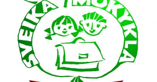 sveika-mokykla-logotipas-51404d1d6e217