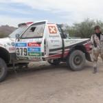 Mebar Dakaro ralyje (2)