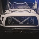 Mebar automobilis (5)