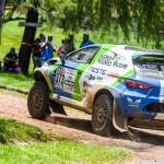 SEAT Leon Dakar (4)