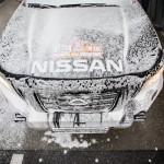 iGo2Dakar Nissan Navara (12)