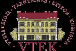 VTEK pateikė rekomendacijų savivaldybių tarybų politikams