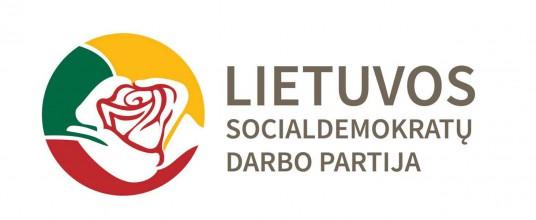 lsddp_logo