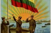 Vasario 16-ąją pasitinkant. Apie žmones, kurių pasirinkimas buvo tik vienas: kova už Lietuvos laisvę