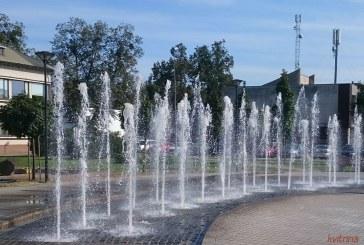 Prienų rajono Savivaldybės administracijai – 50 000 eurų ieškinys