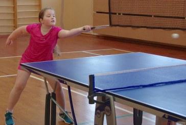 Stalo teniso turnyras  Išlauže (Fotoakimirkos)