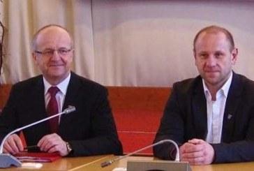Administracijos direktorius pareiškė nušalinimą mero sudarytos komisijos pirmininkei