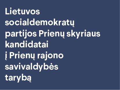 lsdp-baneriai-kandidatai-02