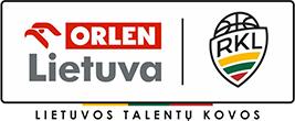 rkl_logo